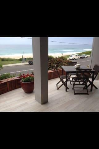 Wavewatch Mollymook Beach - Mollymook Beach - Lägenhet