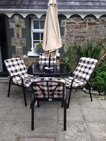 Laurel Cottage. - County Cork - Bed & Breakfast