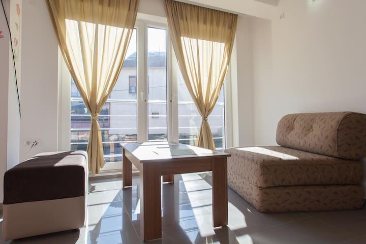 Elite-House Trpejca 3 - Trpejca - Appartement