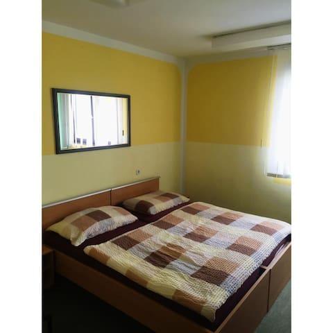 Velenje hostel #1 - Velenje - Apartamento