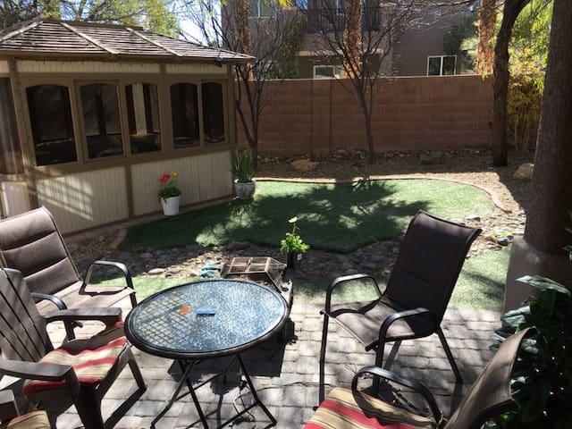 Private room in Summerlin - Las Vegas