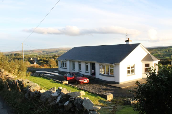 Rural Lifestyle 3KM from Westport - Westport
