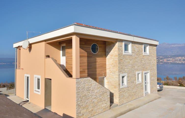 Vacation house Novigrad - Novigrad - 獨棟