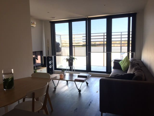 Windsor Apartment - Windsor - Departamento