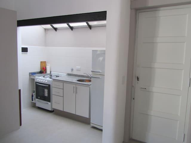 Cozy Studio - San Telmo - Buenos Aires - Appartement