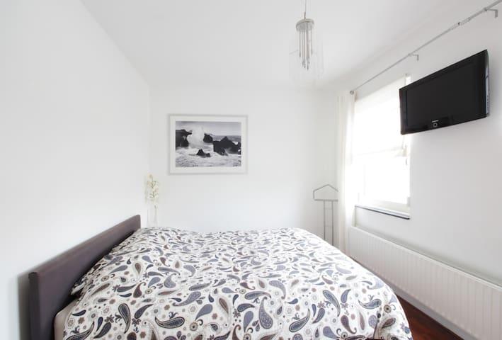 Ruime kamer in centrum Oosterhout - Oosterhout - Casa