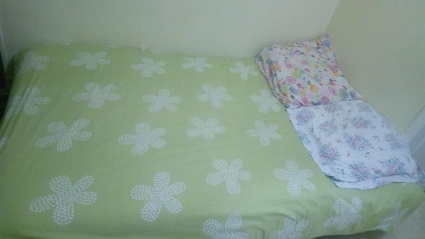 Fantastic Room with all facilities at Center city. - Clermont-Ferrand - Hus