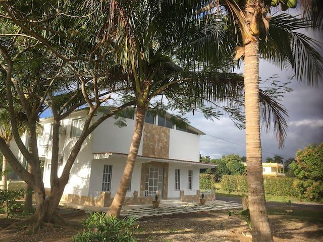Suite Villa Oliva - Candelaria