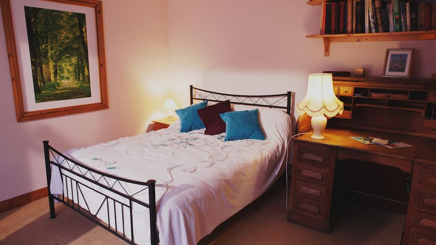 Self Contained Suite, York - Fulford - Wohnung