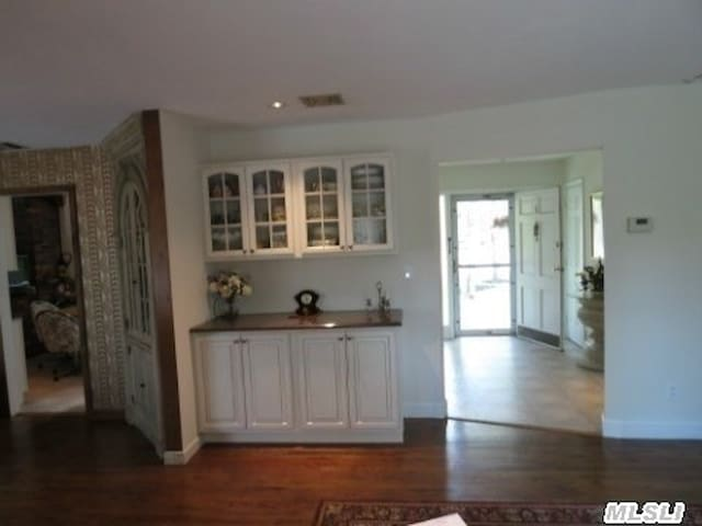 Great Family House in East Quogue - East Quogue