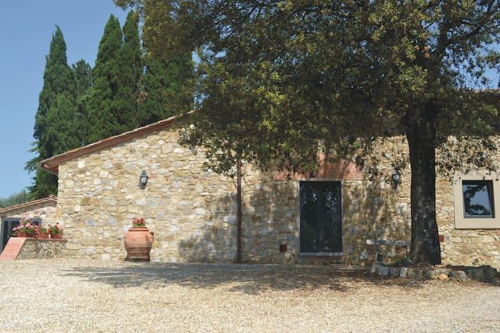 beautiful house in Chianti Classico - Strada In Chianti - Casa