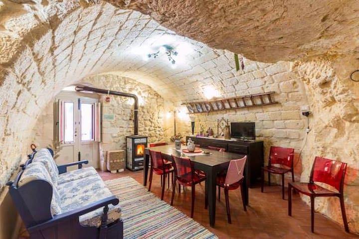 Appartamento di extra lusso - Palazzolo Acreide - Rumah