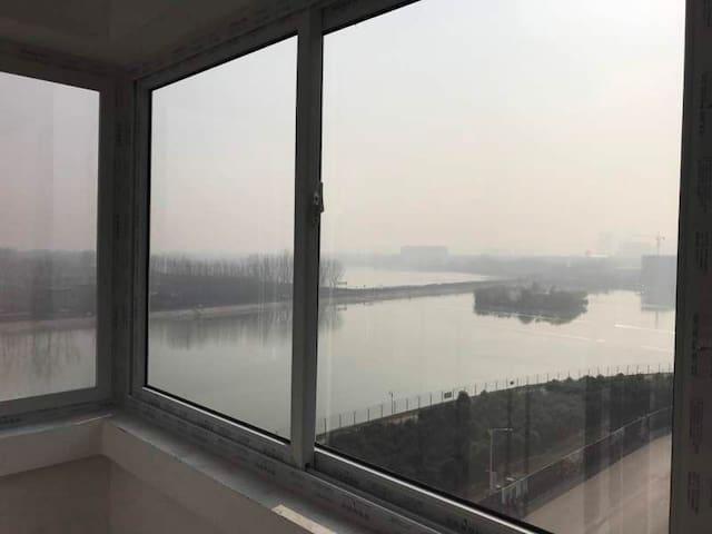 郑州市高新区威科姆附近 - Zhengzhou - อพาร์ทเมนท์