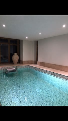 Self-catering apartment in beautiful Wye Valley - The Narth - Diğer