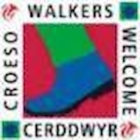 WHITES LEVEL HOUSE 3 STAR GRADED COTTAGE - Glyncorrwg