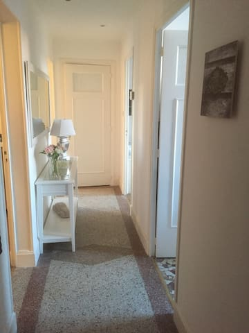 Ambroise - Troyes - Appartement