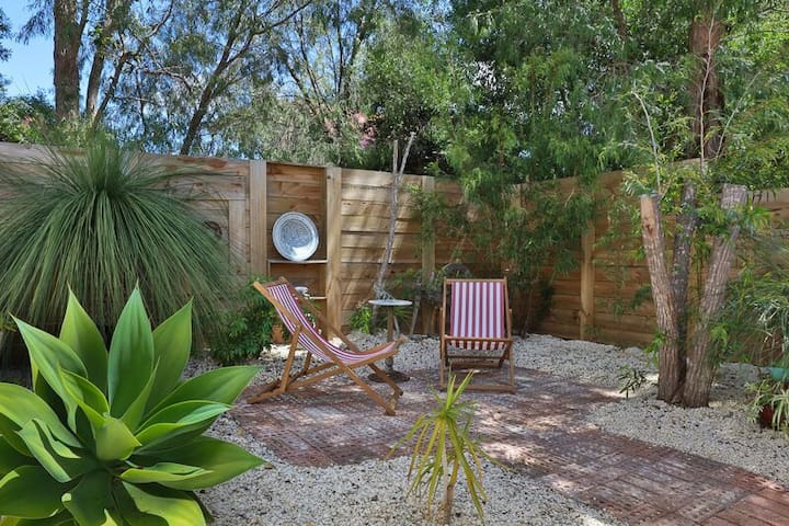 Moondah Lodge Bed and Breakfast - Dunsborough - Bed & Breakfast