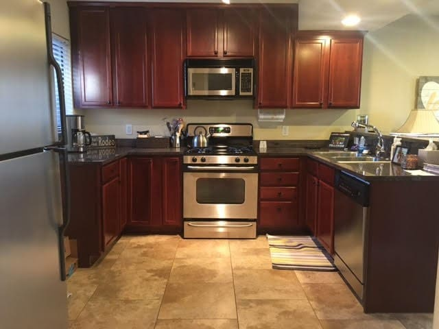 Townhouse in Lohi - Special Intro Rate - Denver