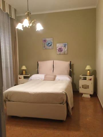 Apartamento confortevole - Vercelli - Appartement