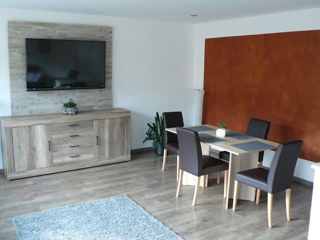 Apartment Matrigiano for 4 persons - Hemer - Huoneisto