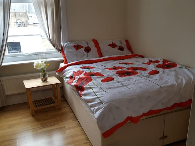 Lovely Guest house - Chatham - Appartement
