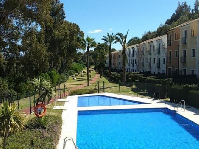 Luxury 3 BR house, Costa del Sol, Spain - Casares Costa - Hus