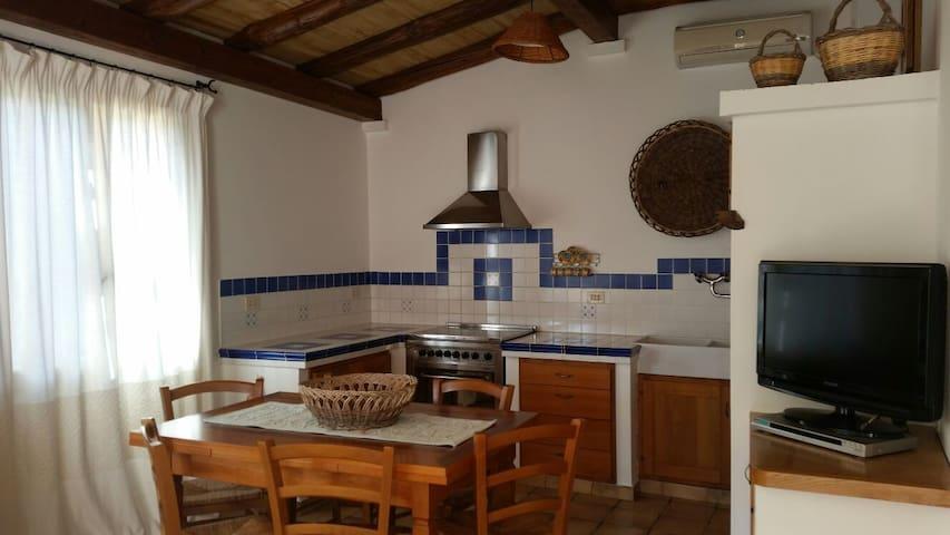 Visit Pula and Southern Sardinia - Pula