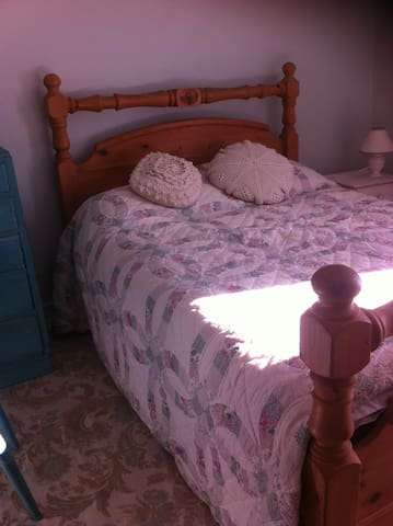 Charming Period Mid Terrace cottage - Wivenhoe - Dům