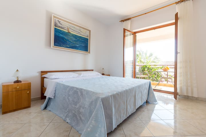 Apartment Palma 2 for 2 persons - Premantura - Appartement