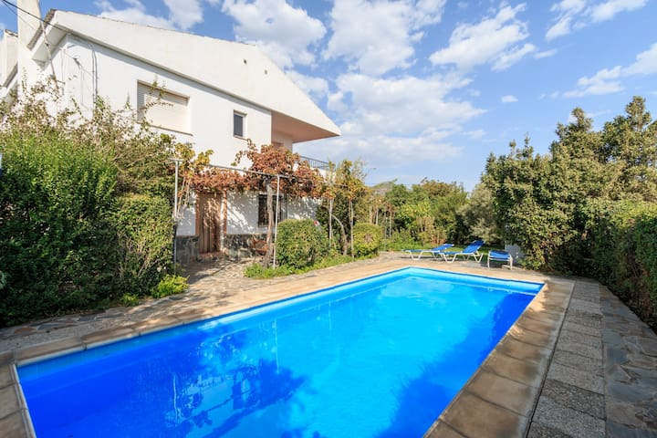 Cottage Sortes - Orgiva  - House