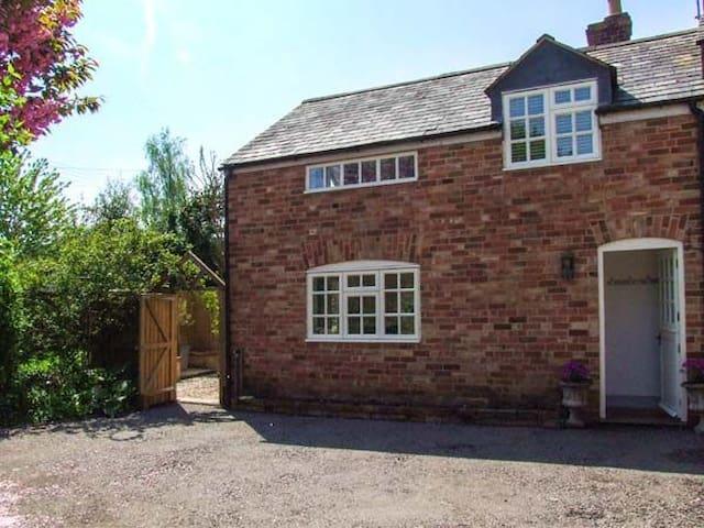 Homestead Cottage - Warwickshire - Huis