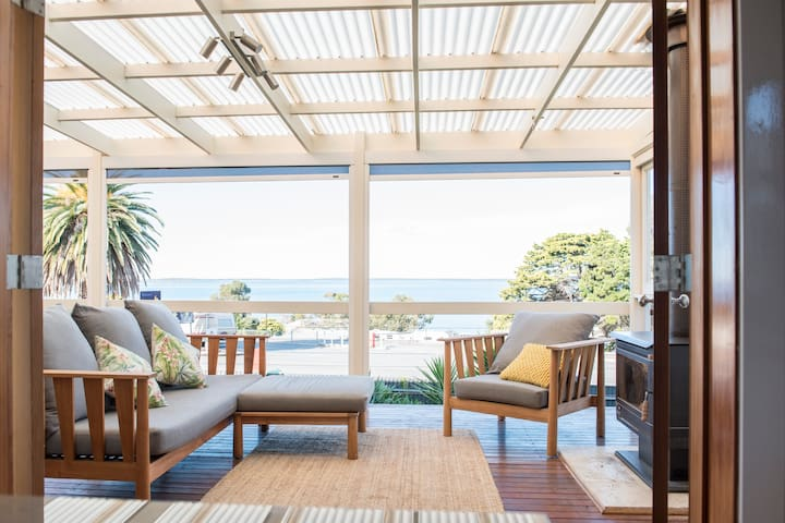 Port Lincoln Seaside Home - Port Lincoln - Σπίτι