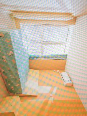 The room is very beautiful - 拉内利 - Leilighet