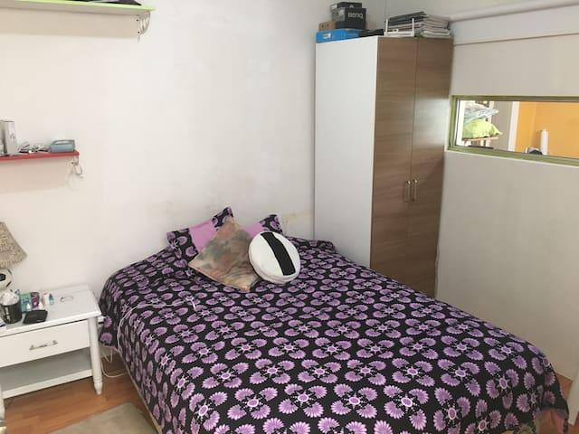 Habitación en casa privada - Puembo - Casa