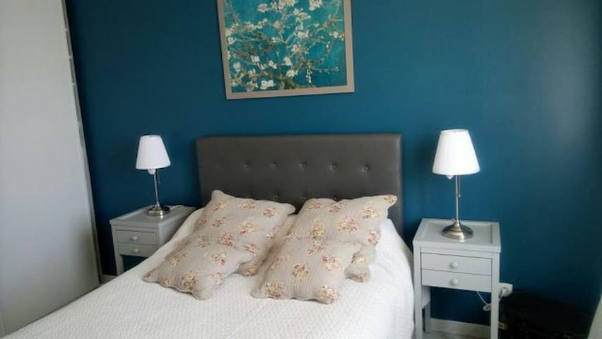 2 CHAMBRES BED & BREAKFAST - Barjols