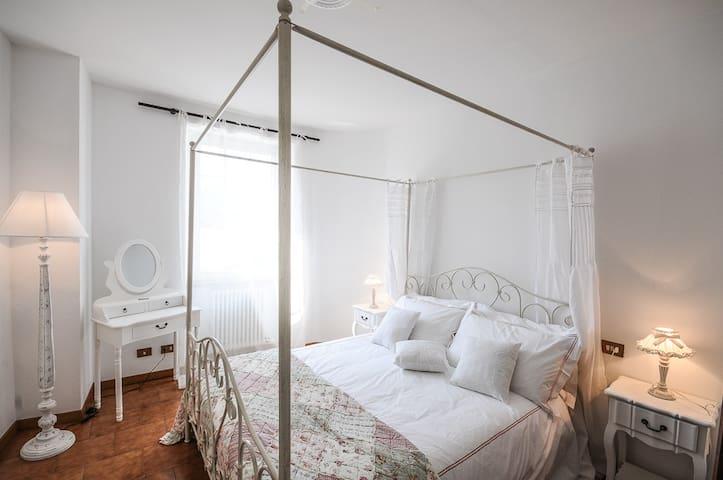 CA ' LISA - Laino - Appartement