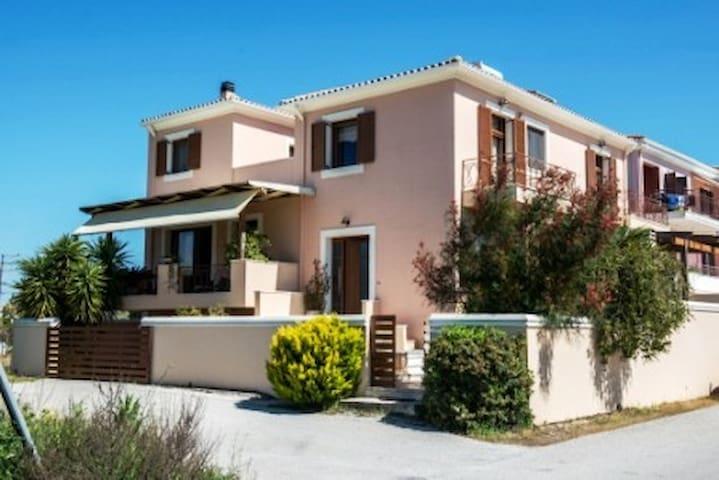 MARINA - Lefkada - Villa