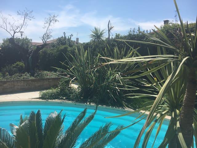 Benvenuti alla DamaBianca - Portogruaro - 別荘