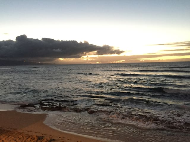 Maui North Shore Paia - Paia