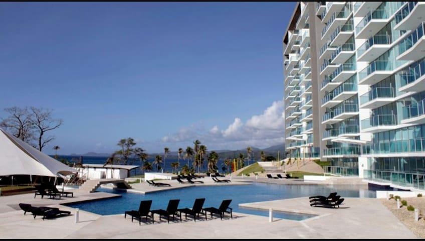 El mejor de Bala Beach - Maria Chiquita - Apartamento