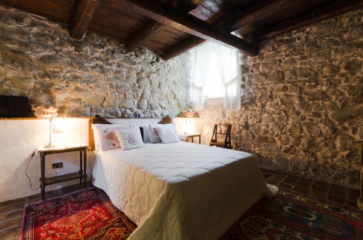 Casale Majella - Roccacaramanico - 別荘