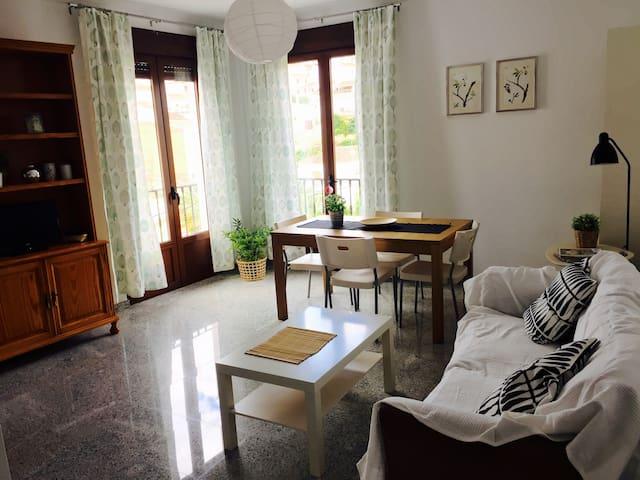 Nuevo apartamento Ardales - Ardales - Appartement