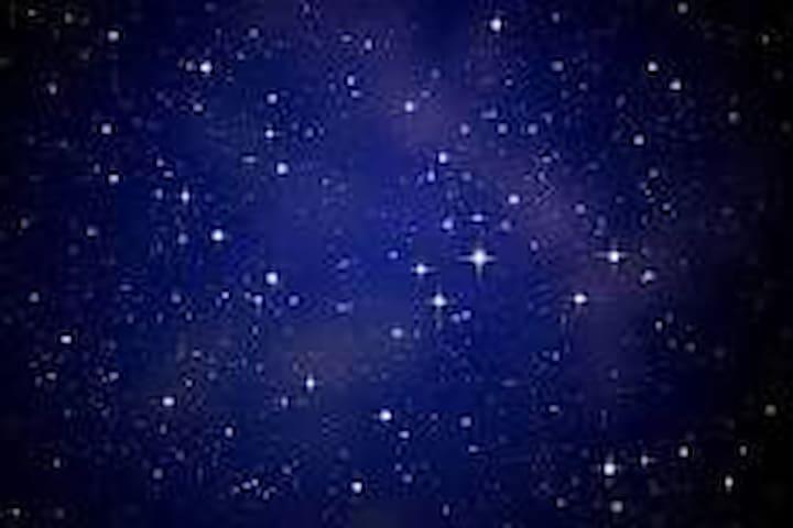 Stargazers Delight - Hernando - Rumah