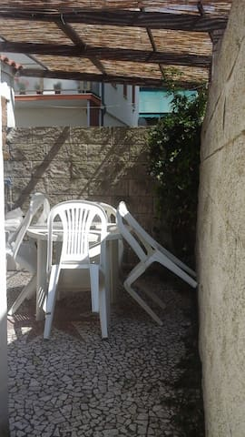 Francavilla al Mare via Colombo - Francavilla al Mare - Rumah