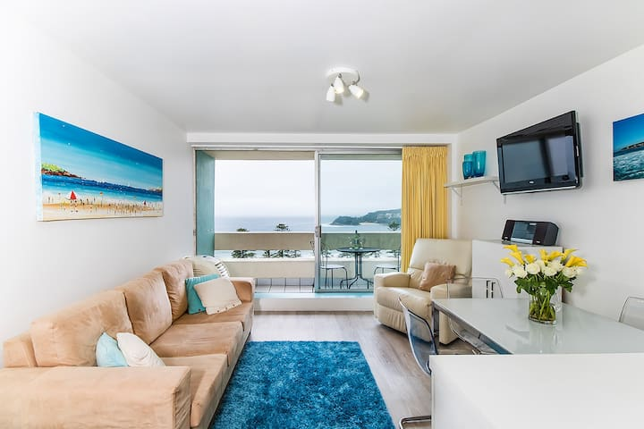 906 Manly National - Manly - Appartement