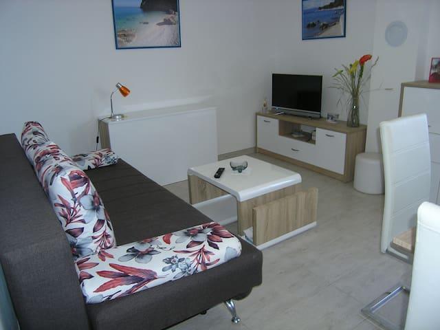 Apartman Mariza 2 - Cres - Daire