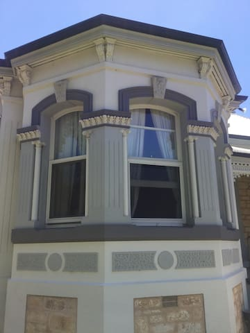 Home in the Barossa - Angaston - Huis
