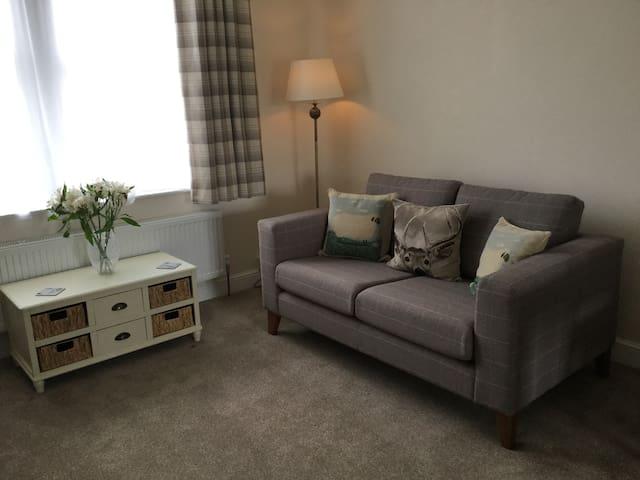 Quaint little Devon getaway! - Chittlehampton - Appartement