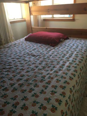 single bed G in Los Angle pomona - Pomona