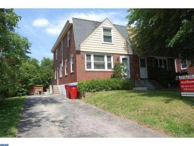 Room(s) available in Norristown, PA - Norristown - Hus